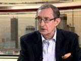 Były senator klubu PO Józef Pinior prawomocnie skazany na 1,5 roku więzienia