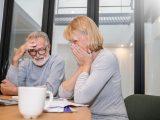 Myślisz, że dziś emeryci mają ciężko? W przyszłości będzie bieda! Straszne wyliczenia ekspertów!