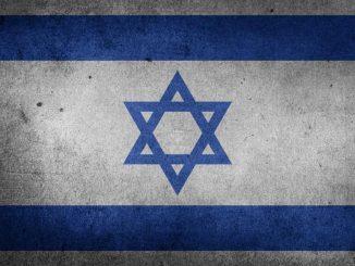 Skandaliczna wystawa Yad Vashem