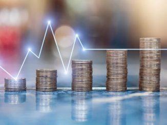 Inflacja – ceny i rynek pracy