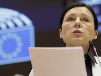 Komisja Europejska zainteresuje się wyborami RPO w Polsce