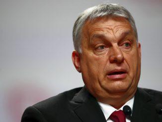 Polską i Włochami spróbujemy przeorganizować europejską prawicę