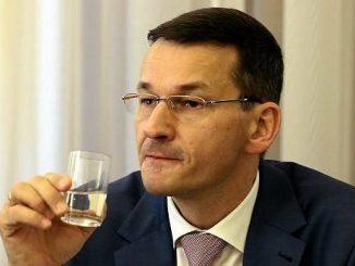 Premier NA KOLANACH