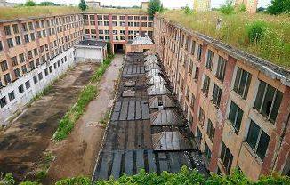 Fabryka Broni w Radomiu: PiS i rodzina na swoim