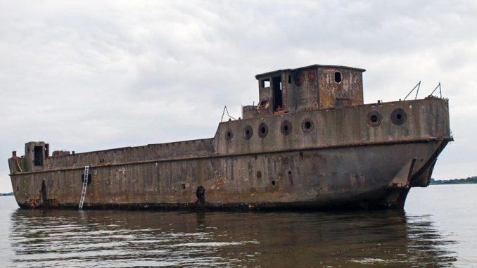 Marynarka Wojenna NA DNIE