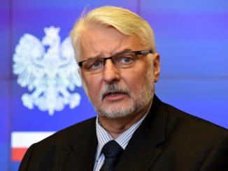 Stworzenie przeciwwagi dla Niemiec w Unii jest konieczne