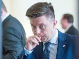 SZOKUJĄCA porażka rządu: w Polsce wykryto fałszywe szczepionki Pfizera