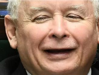 Kaczyński chce znów przekupić Polaków