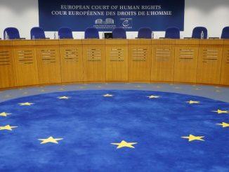 Europa odrzuca kandydatów PiS