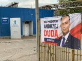 Kampania wyborcza Andrzeja Dudy pod lupą. Pojawiły się poważne niejasności