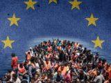 """""""Następna generacja UE"""" będzie ciemnoskóra? Europa po pandemii według wizji KE [FOTO]"""