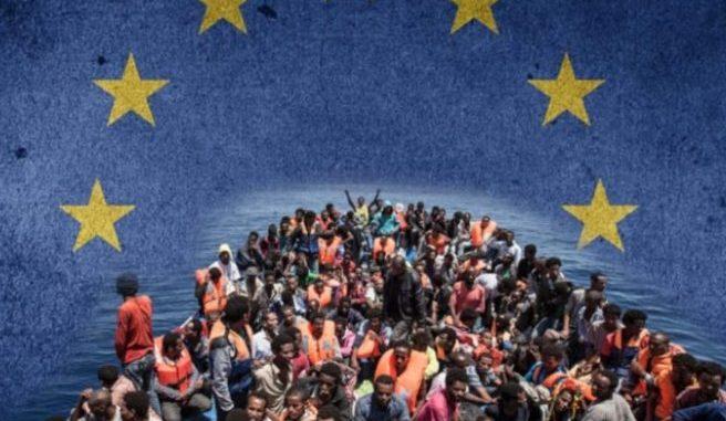Następna generacja UE