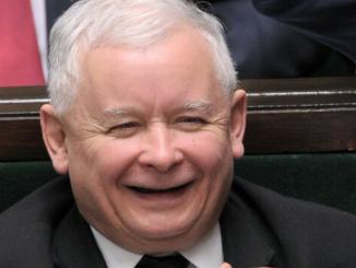 Politycy PIS planują nowy sojusz