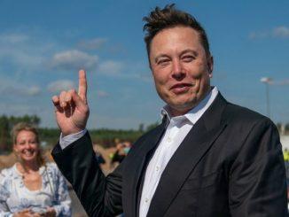 Elon Musk wykorzystuje Polaków