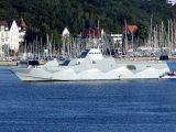 Szwecja dąży do wzmocnienia militarnego aby pozostać poza NATO
