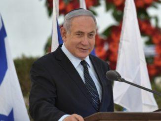 Izrael oskarżony o polityki apartheidu