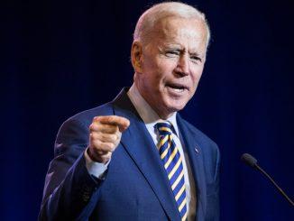 Biden organizuje szczyt klimatyczny