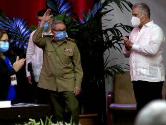 bez Castro