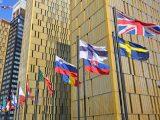 Konflikt między rządem Francji a TSUE. Chodzi o prawo do przechowywania danych