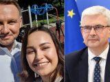 Córka wiceministra Zyski dostała posadę w podległym mu funduszu