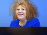 Kto zastąpi Angelę Merkel? Jest kandydat na nowego kanclerza