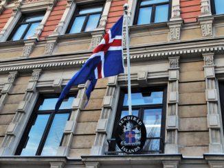 Islandia Ataki na Polaków