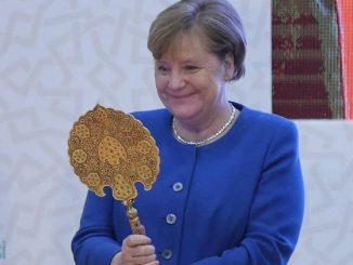 zaszczepieni Niemcy są równiejsi