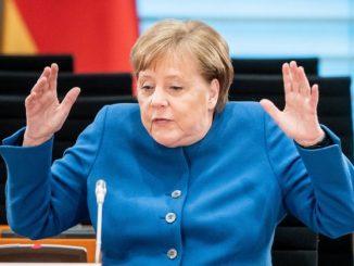antysemityzm w Niemczech
