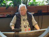Lech Wałęsa wyznał, ile mu zostało na koncie. Ma powody do narzekań?