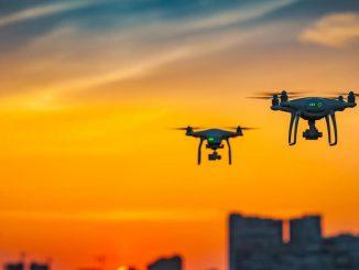 Polska podpisze z Turcją umowę na zakup dronów bojowych