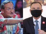 """Cejrowski OSTRO jedzie: """"Wnerwił mnie Pan Prezydent"""" [VIDEO]"""