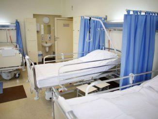 Polsce potrzebna reforma ochrony zdrowia