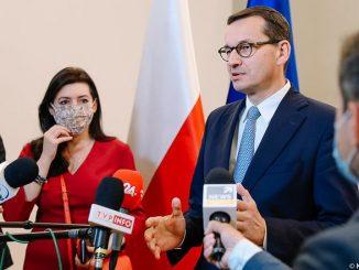 Polskie gminy toną w długach. Są winne nawet 10 tys. zł na mieszkańca