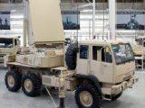 Ukraina otrzyma od USA radary przeciwartyleryjskie i drony