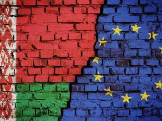 Sankcje wobec Białorusi – gwoździem do trumny polskiej gospodarki