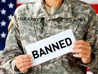 Przestępstwa żołnierzy USA. Czy naprawdę media kłamią?