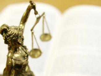 25 sędziów niezależnego TK