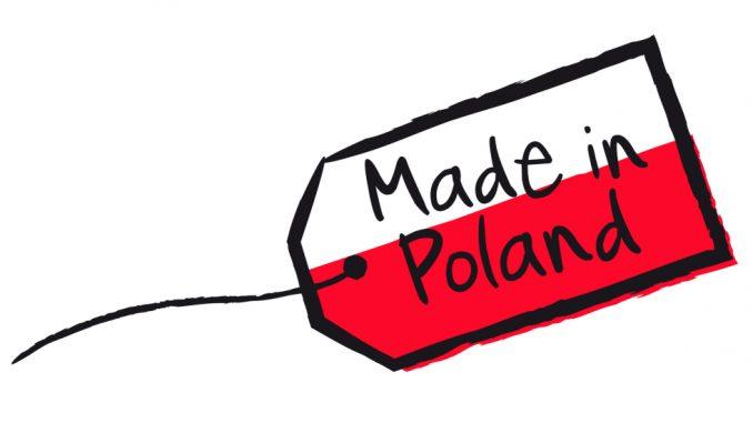 Wizerunek Polski na świecie coraz gorszy. Spadliśmy w międzynarodowym rankingu