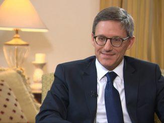 Dyplomata USA ostrzegł Polskę przed konsekwencjami nieprzedłużenia koncesji dla TVN24