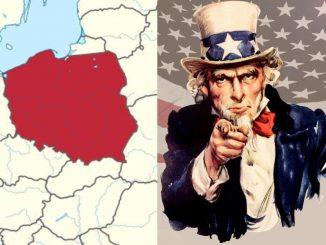 Sojusz gorszego sortu: Polska zejdzie na drugi plan dla USA?