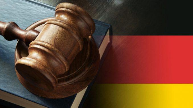 """Niemieccy prawnicy krytykują KE. """"To podejście, które od lat reprezentuje Polska"""""""