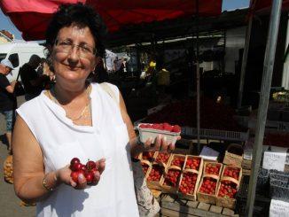 Absurd! Krajowe owoce droższe od importowanych. A eksperci nie mają dobrych wieści