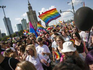 Wstyd dla Polski i Polaków. Nagranie ambasady USA niesie się w sieci