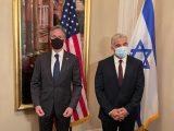 Izrael szuka pomocy USA w walce przeciwko polskiej ustawie dot. restytucji mienia