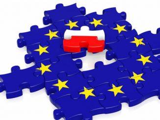UE chce zniszczyć nasz świat. 12 propozycji, które drastycznie zmienią nasze życie