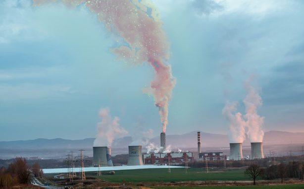 problemy z nowym blokiem elektrowni Turów