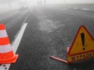 Żołnierze USA na polskich drogach. Rząd musi wybudować osobne drogi dla Jankesów!