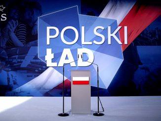 Czy Polski Ład to droga do nieładu w polskiej samorządności?