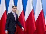 (Samo)rząd pod kontrolą rządu. Polski Ład ograniczy autonomię miast?