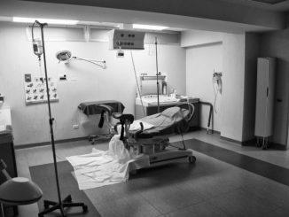 Aborcja w Polsce. W 2020 r. przeprowadzono ponad 1000 zabiegów